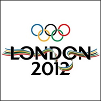 Businesses urged to secure talent in time for the 2012 Games