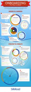 2013_10_03_Onboarding infographic_final