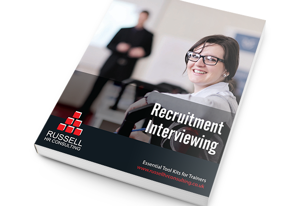 Check out the recruiting goodies in the HR Shop