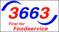 3663 launches winning lottery scheme