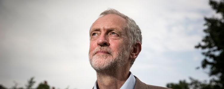 Corbyn's reshuffle woes – Is internal argument constructive or damaging to a leader's credibility?
