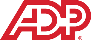 ADP® Recruitment Process Outsourcing