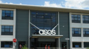 Report on Asos working conditions released by Buzzfeed UK