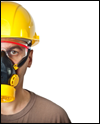 Faith Franz: Asbestos safety training in the workplace