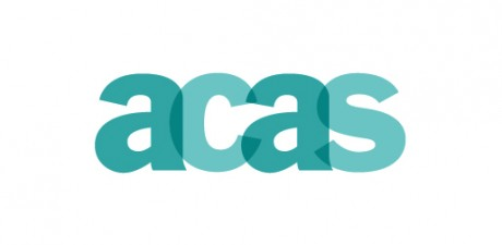 ACAS, the employment Advisory and Conciliation Service, last month issued its report on the first quarter's figures for the new […]