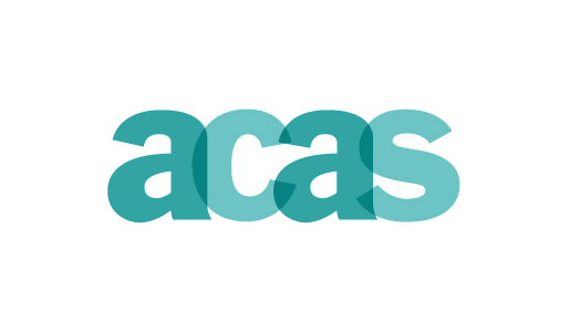 Acas announces new suite of advice for employers on flexible working
