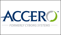 Accero Enters New Phase of Growth with CEO Appointment
