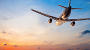 Sam Sprules: Brexit – the effect on recruitment for the aviation industry