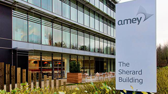 Amey STARS scheme proves a success