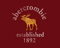 The company was founded by David T Abercrombie in 1892, before becoming Abercrombie and Fitch in 1904.