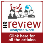 HR Analytics Special Edition articles