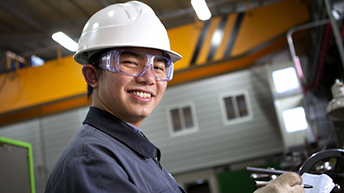 Secure UK economy with quality apprenticeships, says City & Guilds
