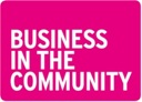 Winners of Business in the Community's (BITC's) Responsible Business Awards announced