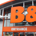 B&Q and other leading UK companies are making preparations for the implementation of the Living Wage in April