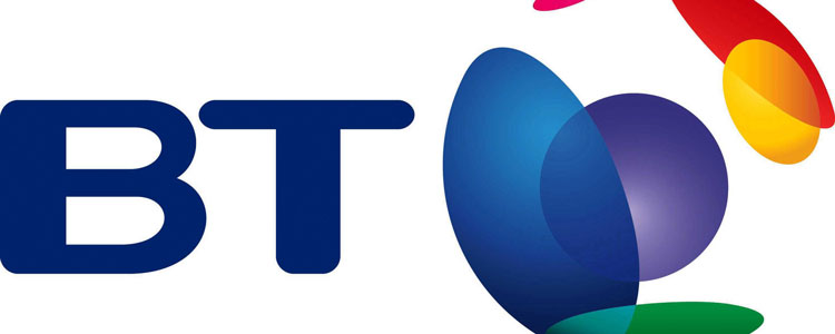 BT is to create a whole host of new jobs in the UK