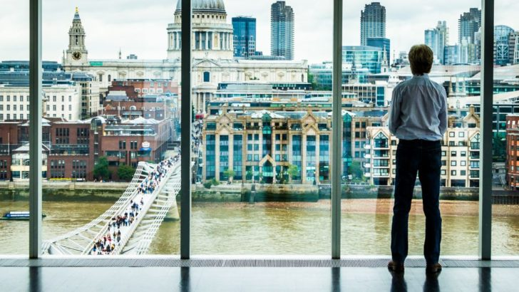 Beyond Brexit: Defining how HR influences the business