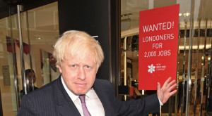Boris-Johnson-at-New-West-End-Charter