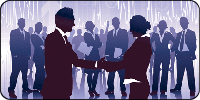 Business-Partnering-icon