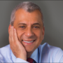 Byron Nicolaides: Solving the skills gap with continuous learning