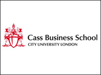 Cass Business School boosts campaign to get Britain reading