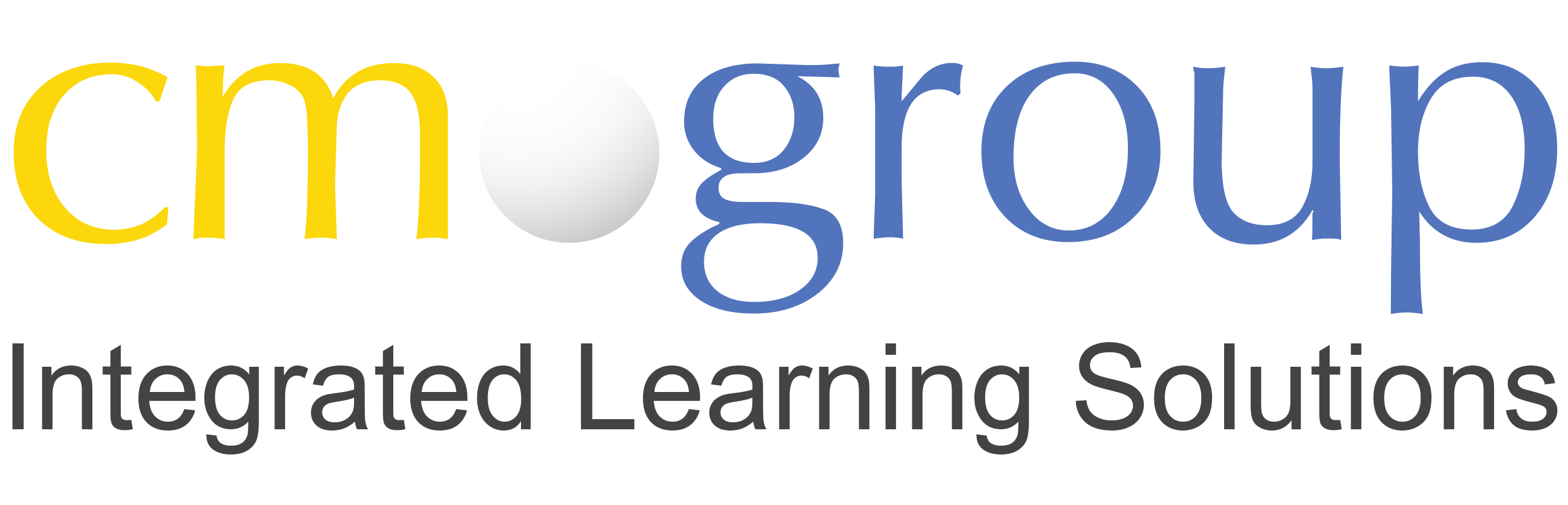 Enhanced gamification added to CM Group's Luminosity Reach Learning Management System