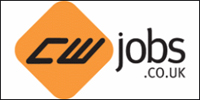 CWJobs extends reach through partnerships with four top technology sites