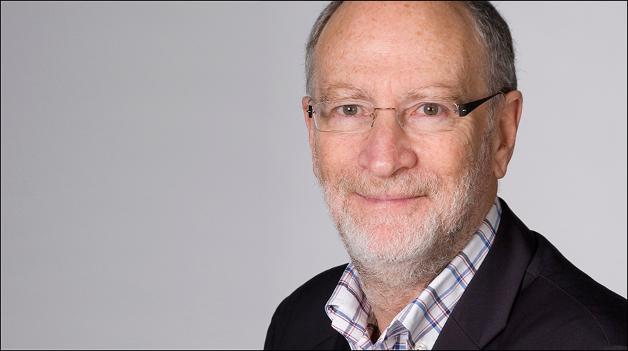 Professor Sir Cary Cooper CBE: 'People need more autonomy and control'