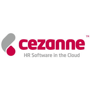 The Drum selects Cezanne's Cloud HR software