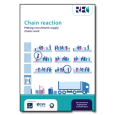 The candidate experience needs to be given greater priority in large-scale recruitment supply chains, finds new research