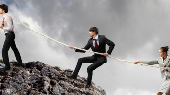 Optimistic SMEs face costs challenge
