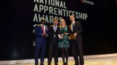 National Apprenticeship Awards 2015 now open for entries