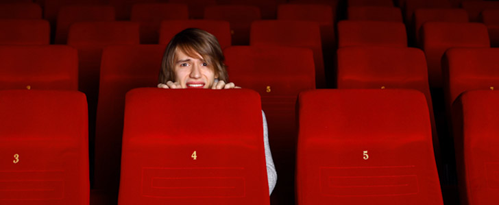 Andy Stone: Box office hit, why cinema vouchers make great rewards