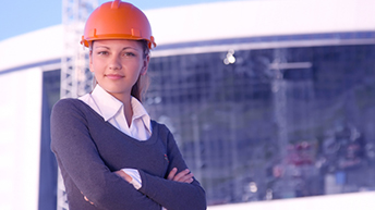 #notjustforboys: government campaigns for women in the workplace