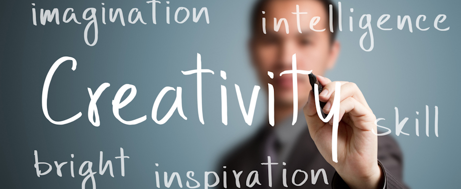 UK businesses are stifling their employees' creativity and innovation