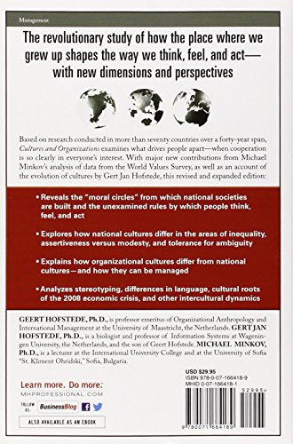 legal writing and analysis 3rd edition