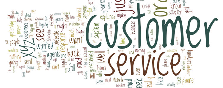 Neil Penny: The workforce as a customer – what HR can learn from customer service desks
