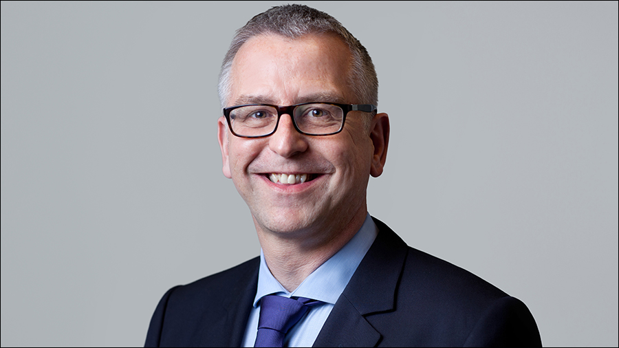 David Greenhalgh: Untangling the flexible working web: What employers need to know