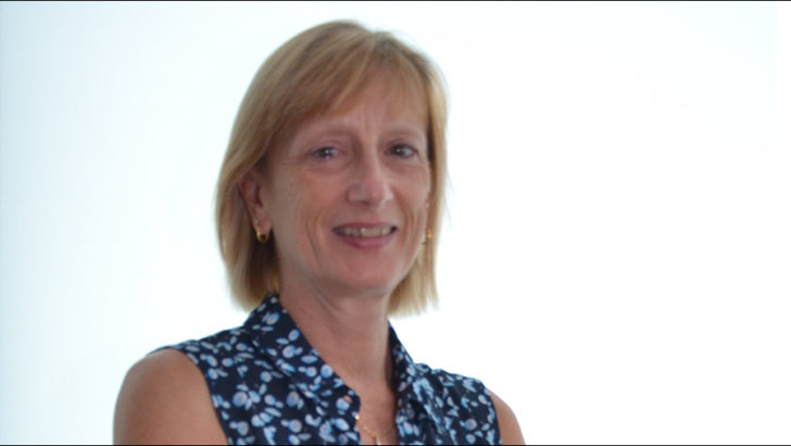 Debra Jane Beynon: How major changes to Australia's immigration regulations could impact UK businesses in 2018