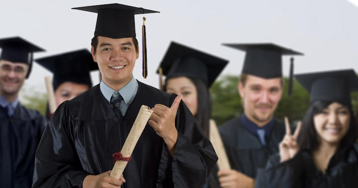Government introduces combination of degree and apprenticeship