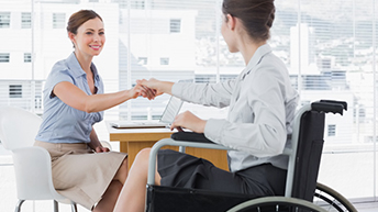 Creating a disability-confident workplace