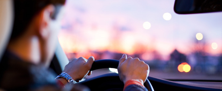 Clare Sample and Francesca Hodgson: Drug driving legislation – High time for a change?