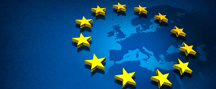 Poll: Should the United Kingdom remain a member of the European Union?