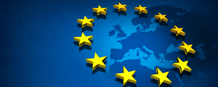 The debate over Britain's potential exit from the European Union has well and truly started