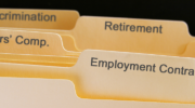 New guidance released to help understand employment status rights