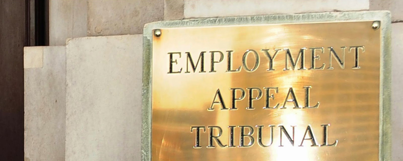 employment tribunal fees could return