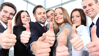 Shelley Hoppe: 5 signs your business needs an employee engagement plan