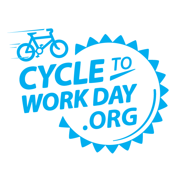 Cycle to Work Day returns