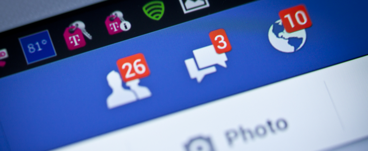 Gareth Mann: What should employers expect of the Facebook generation?