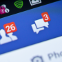 Facebook opens up Workplace in bid to replace work emails