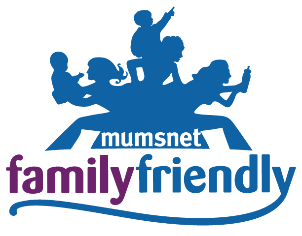 Barclays, Bella Italia and Butlins win Mumsnet Family Friendly Awards